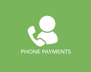 Shopify Telephone Payments